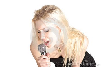 portrait-singer-female-12246232